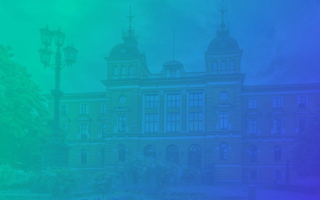 OuluTyöhyvinvoinnin johtaminen28.11.2019