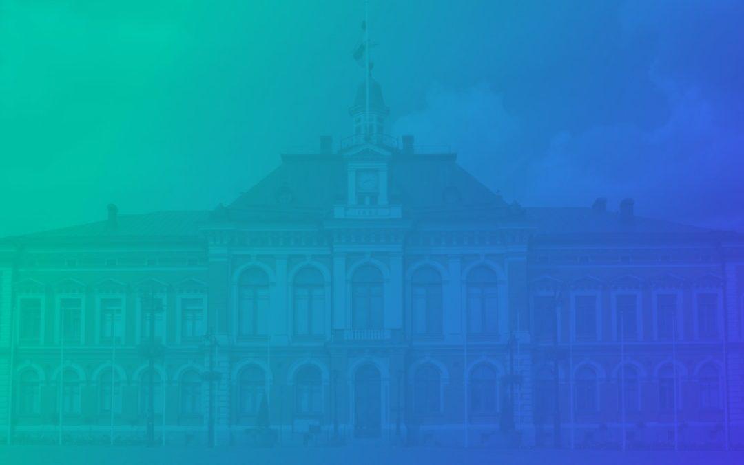 KuopioHyvä johtaminen 1.02019–2020