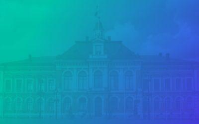 KuopioTyöhyvinvoinnin johtaminen12.11.2019