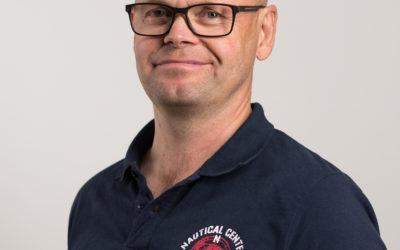 Juha Martikainen: Johtaminen poikkeustilanteissa