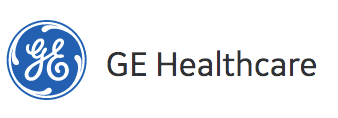 GE Healthcare Finland Oy