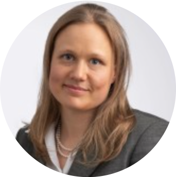 Annika Ingo-Vesterinen