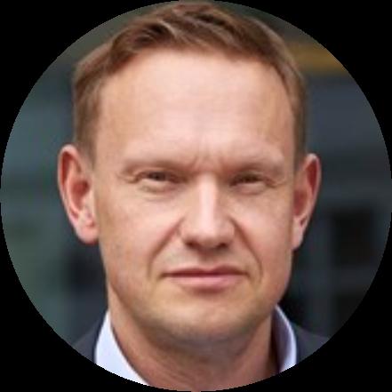 Mikko Savinko