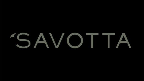 Finn-Savotta Oy
